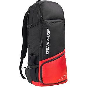 DTAC CX Perf. Long Backpack
